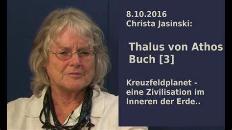 garten weden verlag thalus athos 3 kreuzfeldplanet buch 3 bewusst