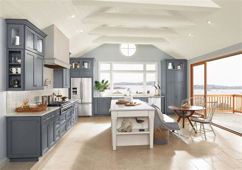 miralat cabinetry