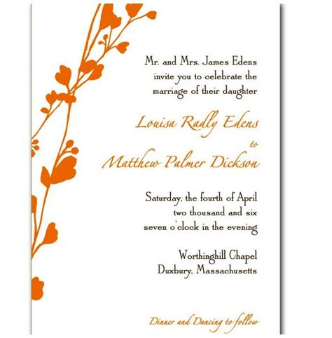 Wedding Invitation Word God by Wedding Invitation Bible Quotes Quotesgram
