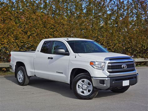 Toyota Tundra Lease Deals Gift Ftempo