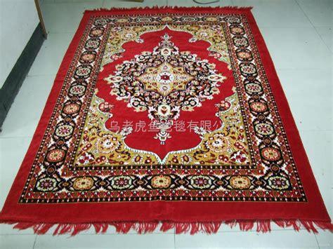 rug on top of carpet carpet carpet vidalondon