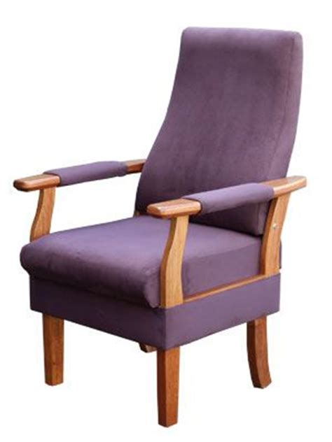 orthopedic chairs for the elderly orthopaedic chairs