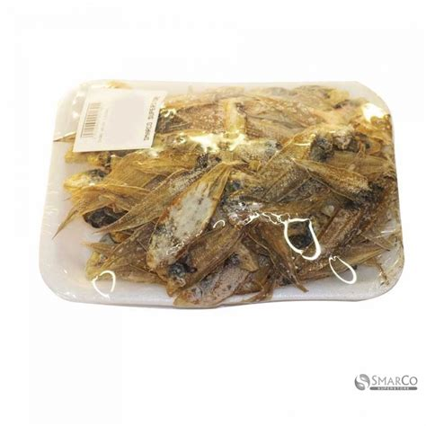 Ikan Asin Lidah By Ikanasinmedan detil produk ikan asin lidah pack 100 gr 2021010030015