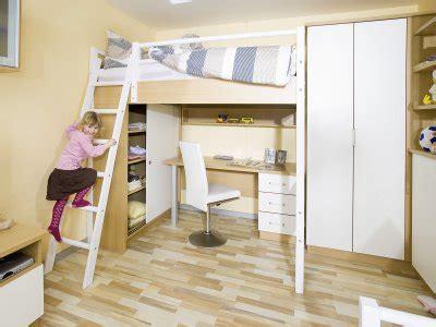 luxush tte sterreich jugendzimmer mit hochbett 1000 images about kinderzimmer