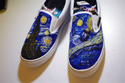 doctor who slippers doctor who shoes by suzieson on deviantart