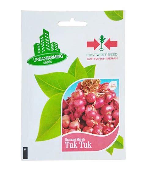Benih Bayam Cap Panah Merah benih bawang merah tuk tuk cap panah merah jualbenihmurah