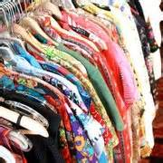 true value vintage clothing s clothing vancouver