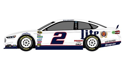 2017 nascar paint schemes 2017 2018 best cars reviews ford engine paint schemes 2017 2018 2019 ford price