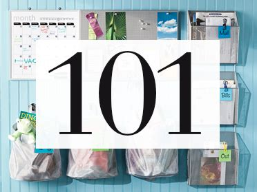 101 awesome home organizing tips and tricks 101 home organizing tips and tricks stylecaster