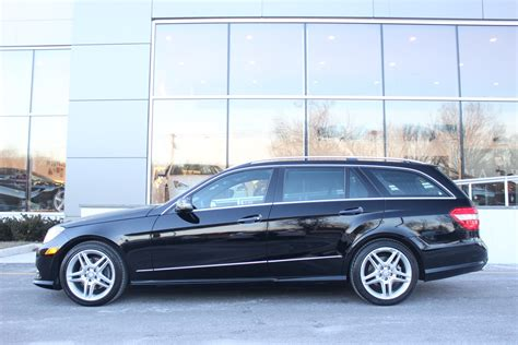Mercedes E Class Wagon For Sale by Mercedes E Class Wagon For Sale At Carolbly