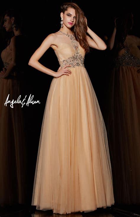 Primadonna Angela Pojok Lavender angela and alison prom 51007 angela and alison prom prom dresses pageant dresses