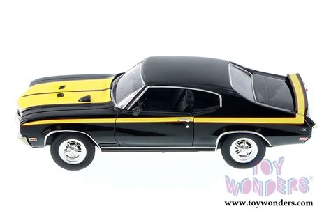 Welly Nex 1970 Buick Gsx 1 1970 buick gsx top by welly 1 24 scale diecast model car wholesale 22433 4d
