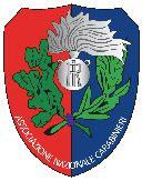 popolare commercio e industria orari contatti associazione nazionale carabinieri sezione casteggio
