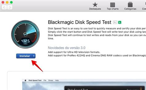 Sandisk Begin Testing Usbtv For Your Bittorrent Addiction by Blackmagic Disk Speed Test For Mac Os X