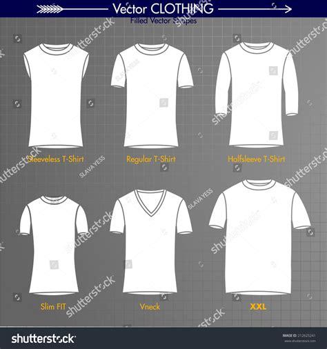neck shape pattern regular t shirt collection sleeveless regular long sleeve slim