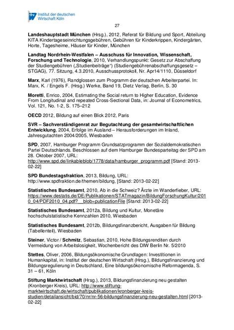 Wochenbericht Vorlage Praktikum Im Kindergarten Sind Studiengeb 252 Hren Ungerecht