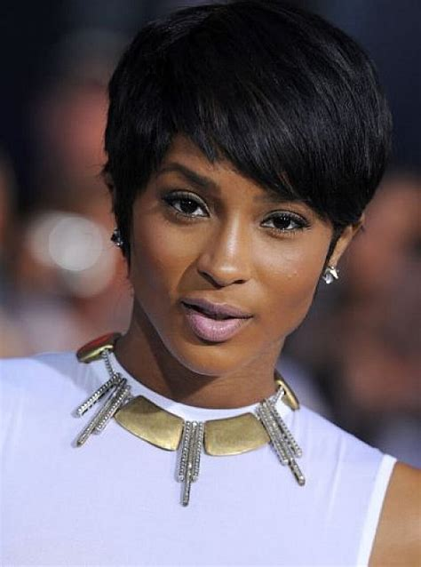 black hair styles in detroit michigan 5 short natural haircuts heart faces african american