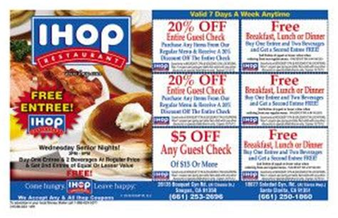 Ihop Gift Card Promotion Code - 1000 images about ihop coupons on pinterest code for waffles and a photo