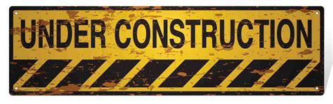 Banner Design Ideas by Under Construction Sticklab Org