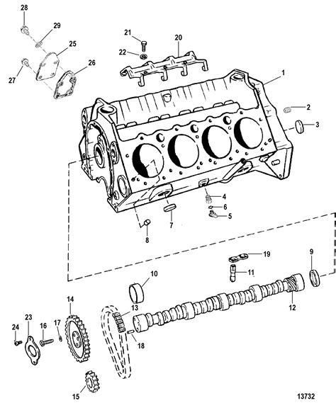 cobalt boat wiring diagram wiring diagram not center