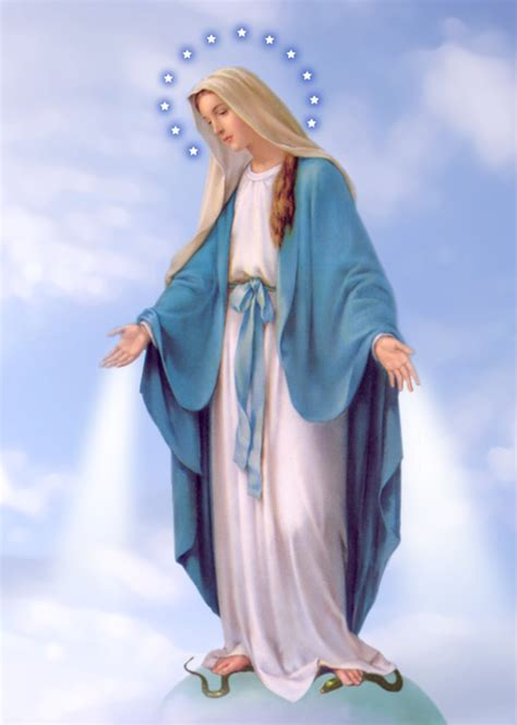 imagenes virgen maria inmaculada concepcion el man 225 de cada d 237 a 30 11 15 la corona de adviento