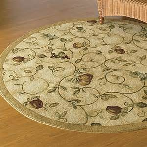 Jcpenney Kitchen Rugs Pin By Miki Schmal On Willow Dr