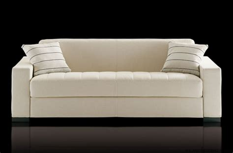 couch to london matrix sofas and sofa beds 183 bonbon london uk
