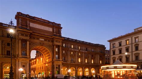 best hotel in florence the best hotel in florence italy near duomo hotel