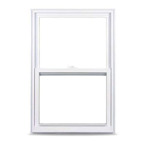 upc 716467961104 single hung windows american craftsman