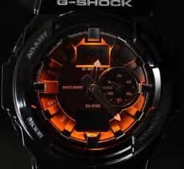 Jam Tangan G Shock Muraaah jual jam tangan casio g shock ga 150bw jam casio jam