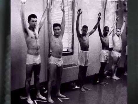 actor in youtube actors in underwear 28 jailbirds youtube
