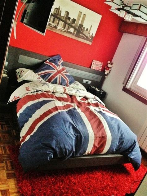 british bedroom 25 best ideas about british themed rooms on pinterest