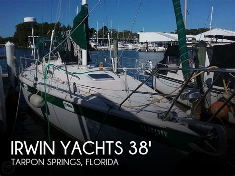 irwin boats for sale irwin citation boats for sale