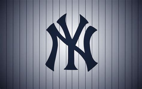 yankees iphone wallpaper hd new york yankees logo wallpapers wallpaper cave