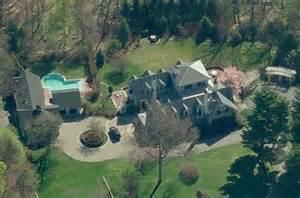 The brady b 252 ndchen s latest boston bordering home a 10 million
