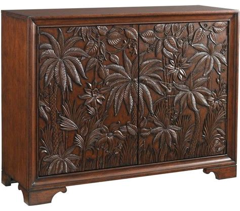 bahama bar cabinet 13 best indoor wicker furniture images on
