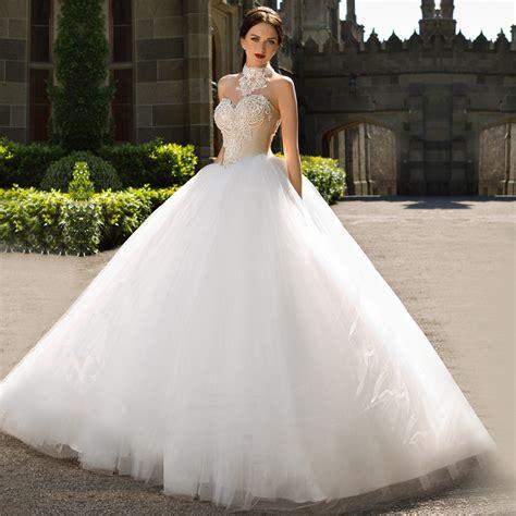 Wedding Con by Wedding Dresses Gown Corset Www Pixshark