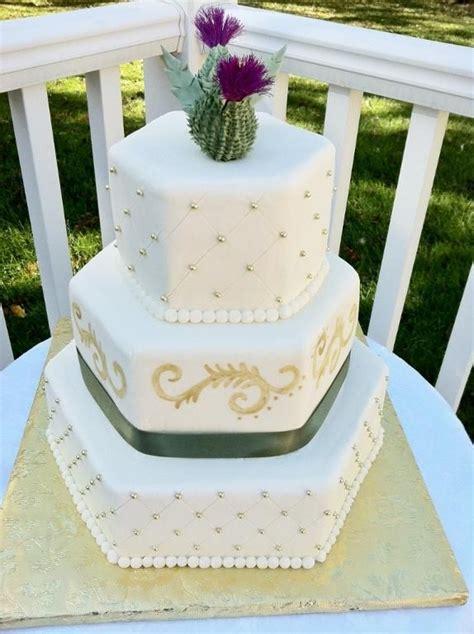 celebration cakes in scotland wedding cakes scotland 21 best images about scottish cakes on pinterest