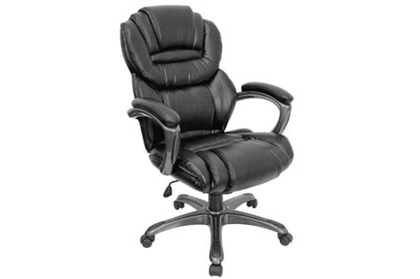 Back Support Office Chair Design Ideas Gorgeous 80 Best Office Chairs For Back Support Design Inspiration Of Office Chairs With Lumbar