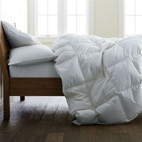 how much are down comforters down comforters striped white down comforter oversized