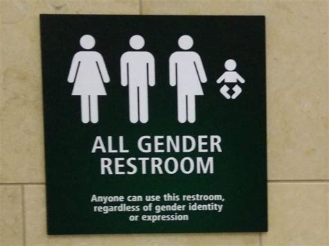 gender bathroom laws media fail on n c transgender bathrooms hides stealth