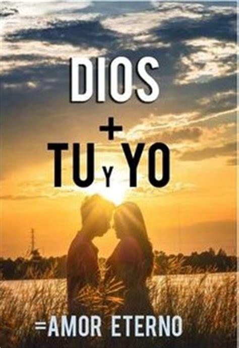 imagenes de amor cristianas para tu pareja 4 lindas im 225 genes cristianas de amor con frases lindas