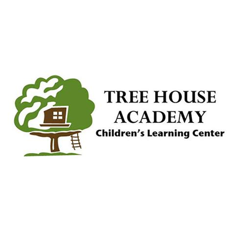 tree house academy tree house academy of tulsa in tulsa ok 74133 chamberofcommerce com