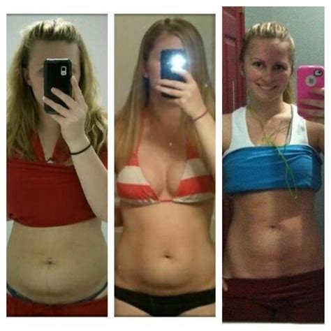 tighten tummy after c section 7 best post c section workouts images on pinterest 4