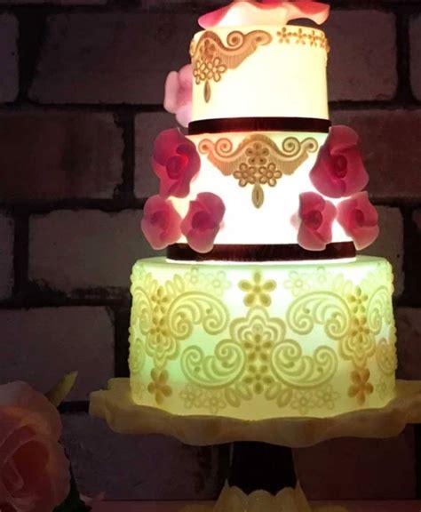 Jual Kotak Musik Bandung kado untuk wedding sahabat kado unik