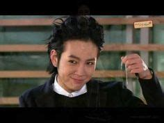 kpop theme hunter 1000 images about kdrama songs on pinterest secret