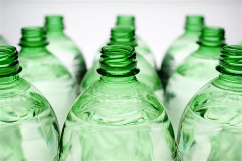 Basteln Mit Leeren Plastikflaschen 3482 by Kreative Ideen Mit Pet Flaschen