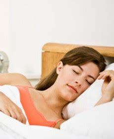 ucapan selamat tidur indah kata kata sms