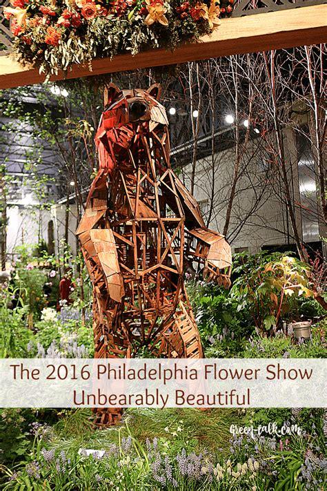 the beautiful expo in phila the beautiful expo in phila philadelphia flower show