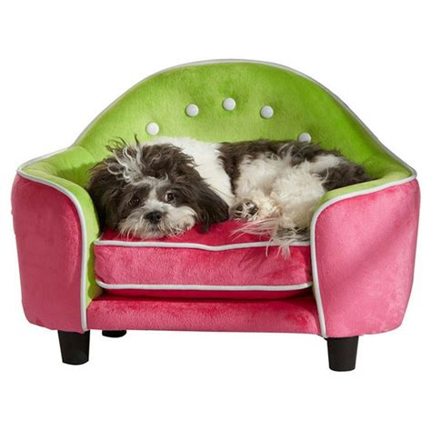 best dog couch couch beds dog couch beds dog beds and costumes